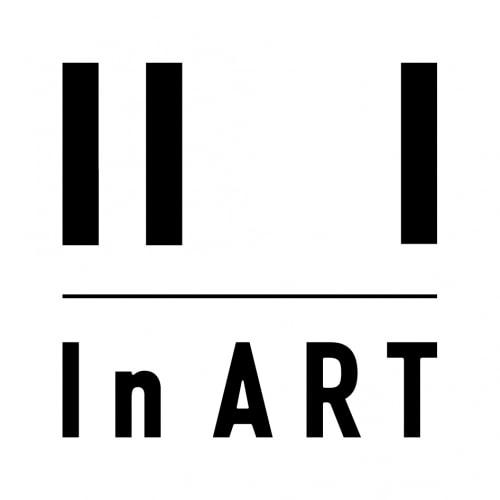 adf-web-magazine-in-art-4
