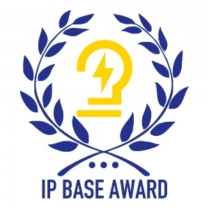 第2回「IP BASE AWARD」のエントリー開始 - 特許庁が知財戦略に優れたスタートアップらを広く公募