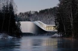adf-web-magazine-kistefos-museum-duravit