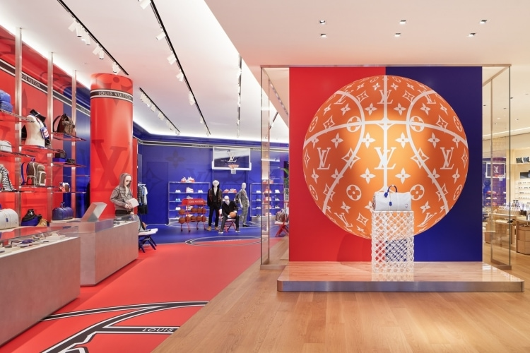 adf-web-magazine-lui-vuitton-nba-shibuya-1