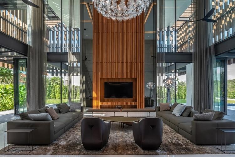 adf-web-magazine-miid-awards-2020-tropical-living-room