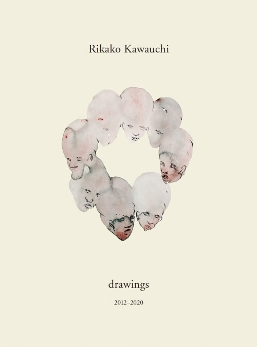 adf-web-magazine-oil-by-bijutsu-techo-kawauchi-rikako-drawings-4
