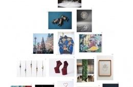 adf-web-magazine-pola-museum-annex-christmas-smile