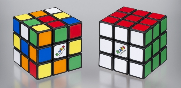 adf-web-magazine-rubiks-cube-art-collaboration-11