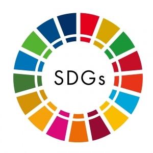 ADF無料SDGsセミナー第4弾 – SDGs事例編セミナーを開催