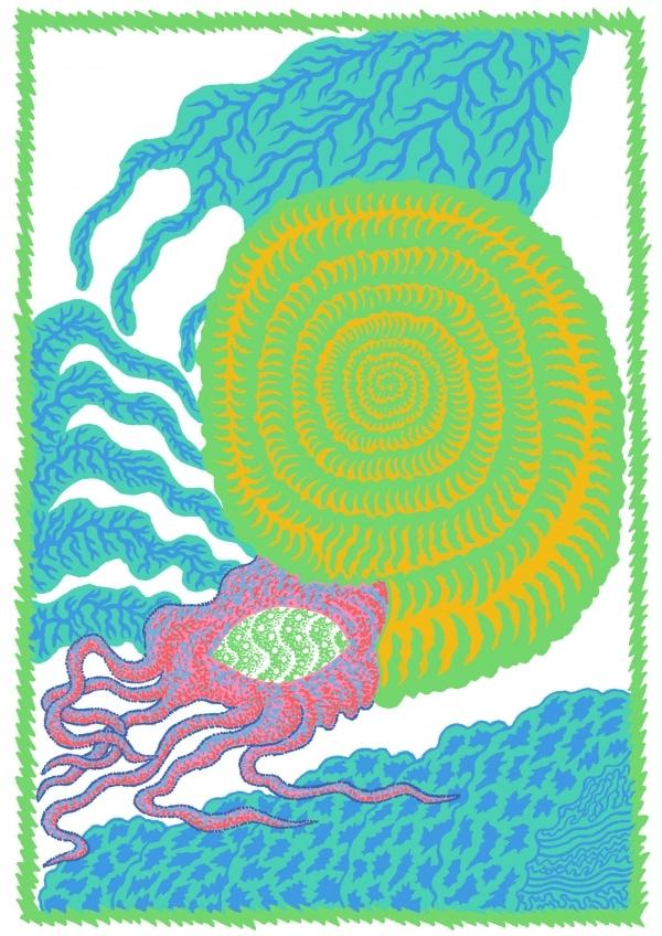 adf-web-magazine-tetsunori-tawaraya-rvca-art-gallery-1