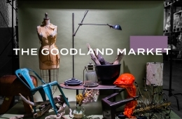 adf-web-magazine-the-goodland-market-1