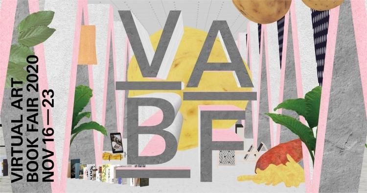 adf-web-magazine-tokyo-art-book-fair-2020-crowd-funding