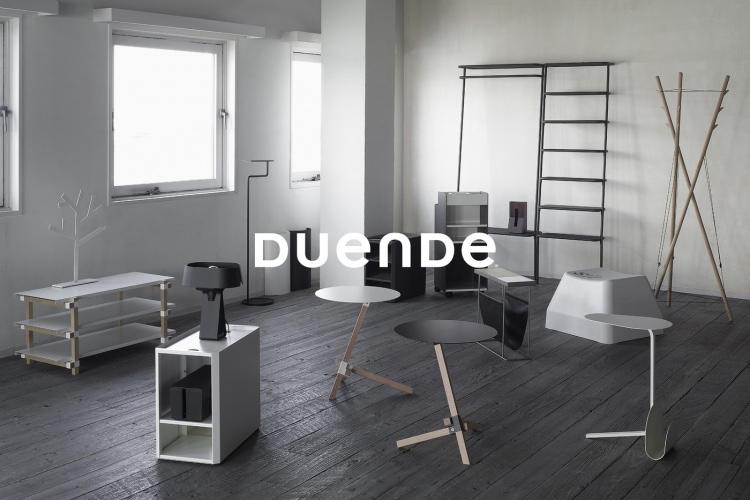 adf-web-magazine-uno-hanger-bent-stool-7