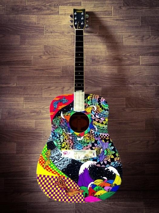 adf-web-magazine-junk-guitar-art-contest-3