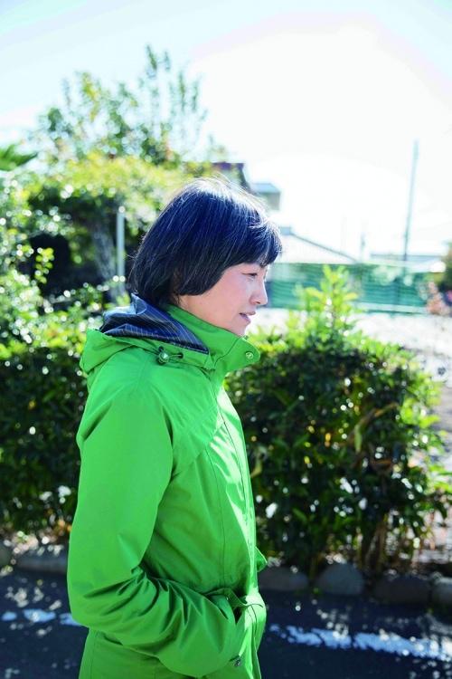 adf-web-mafgazine-kadokawa-musashino-museum-konoike-tomoko-3