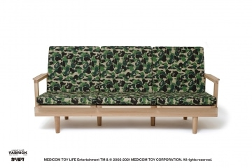 adf-web-magazine-a-bathing-ape-home-1