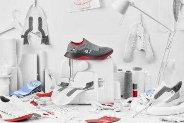 adf-web-magazine-allbirds-jeff-staple