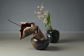 adf-web-magazine-anemone-vases_04_alexander-lamont