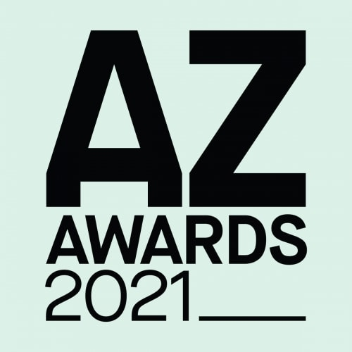 adf-web-magazine-az-awards-2021-1