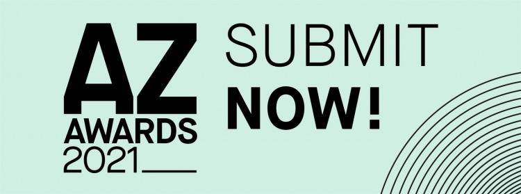 adf-web-magazine-az-awards-2021-2