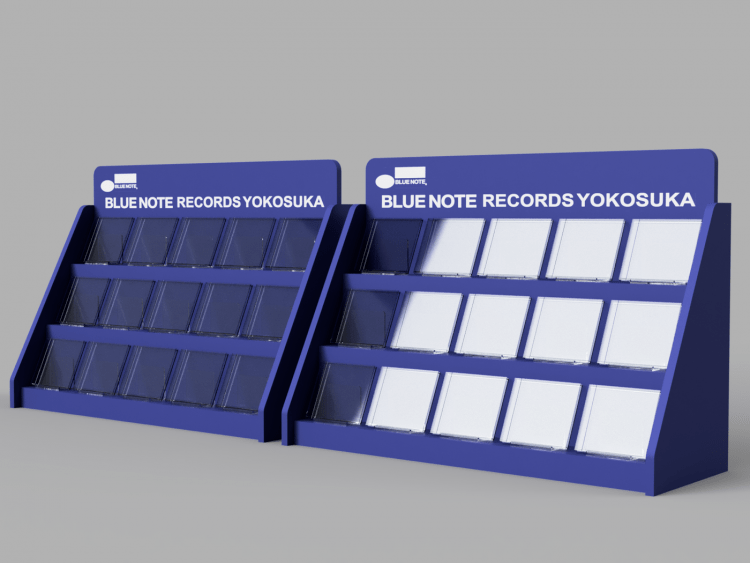 adf-web-magazine-blue-note-records-yokosuka-1