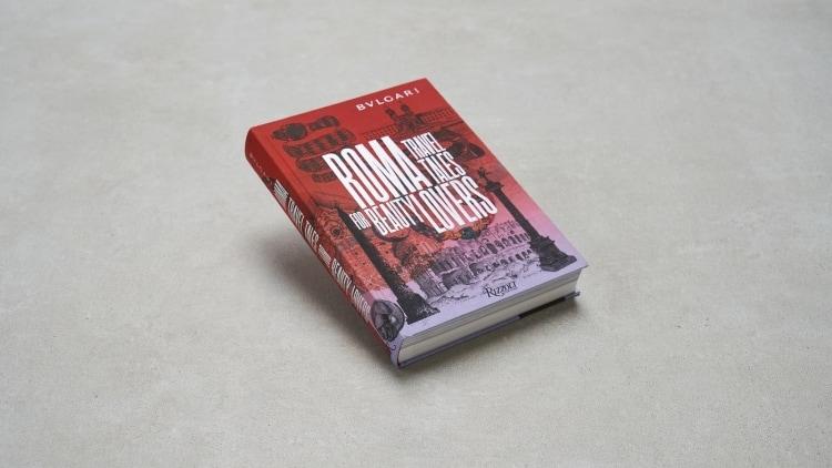 adf-web-magazine-bvlgari-roma