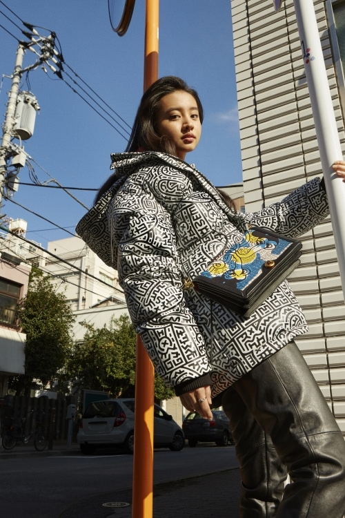 adf-web-magazine-coach-mickey-mouse-keith-haring-2