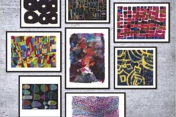 adf-web-magazine-heralbony-wall-art-museum-store