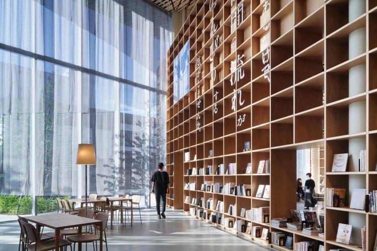adf-web-magazine-miruru-library-uao-10