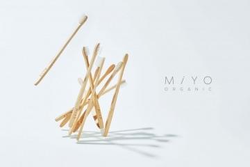 adf-web-magazine-miyo-organic