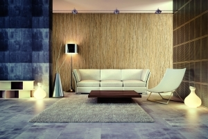 Bodaq Interior Film - An Innovative Product for Interior Design and Decoration Hits the North American Market