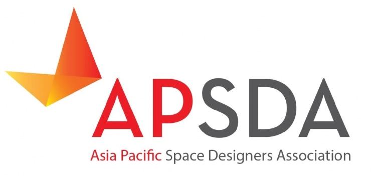 adf-web-magazine-npoadf-apsda-partner