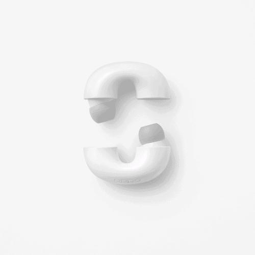 adf-web-magazine-oppo-nendo-design-office-8