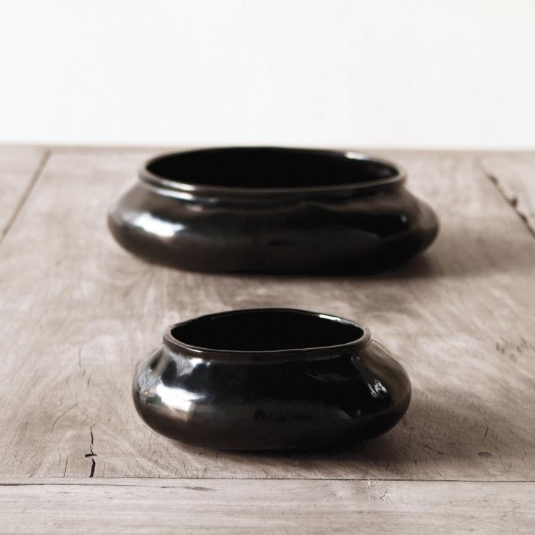 adf-web-magazine-ripple-bowls_02_alexander-lamont