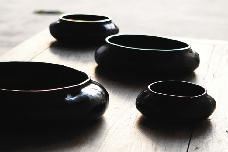 adf-web-magazine-ripple-bowls_04_alexander-lamont