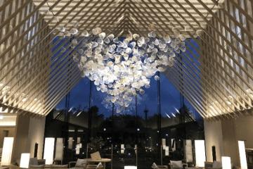 adf-web-magazine-sorano-hotel-installation