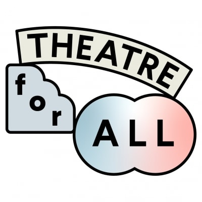 adf-web-magazine-theatre-for-all-1