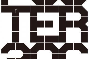 adf-web-magazine-tokyo-teien-art-museum-poster-20c-1