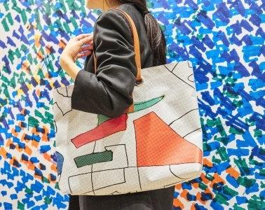 adf-web-magazine-wall-art-tote-bag-project-1