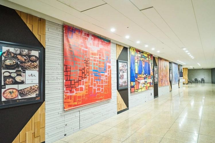 adf-web-magazine-wall-art-tote-bag-project-2