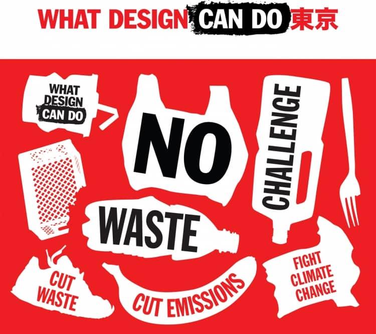 adf-web-magazine-what-design-can-do-tokyo-1