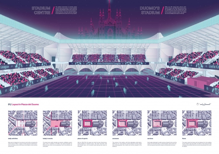 adf-web-magazine-architects-of-milan-best-graduates-award-2020-winner-11