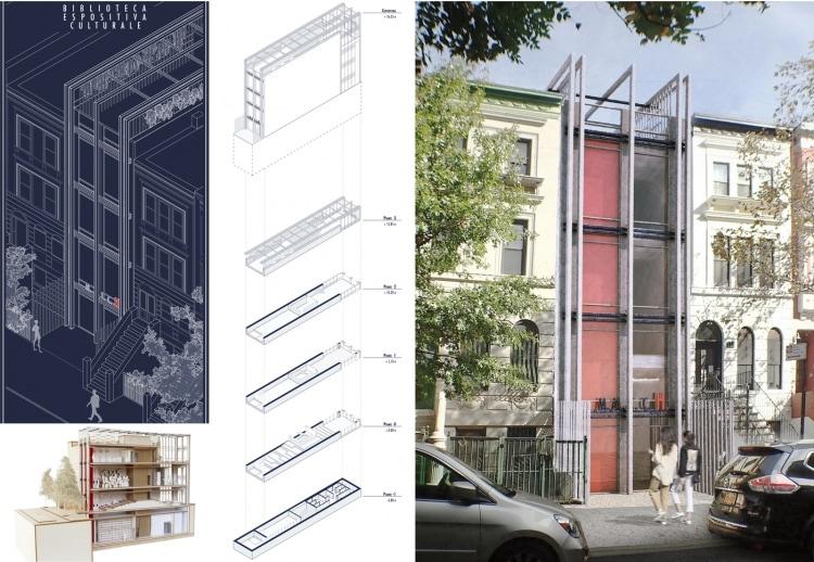 adf-web-magazine-architects-of-milan-best-graduates-award-2020-winner-12