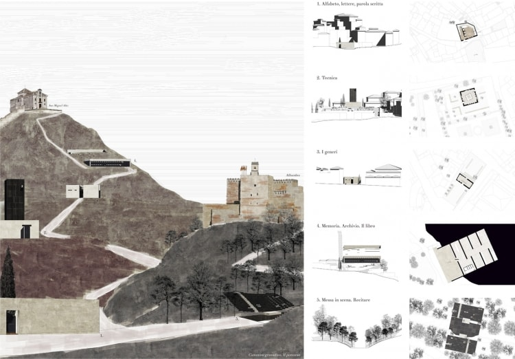 adf-web-magazine-architects-of-milan-best-graduates-award-2020-winner-13