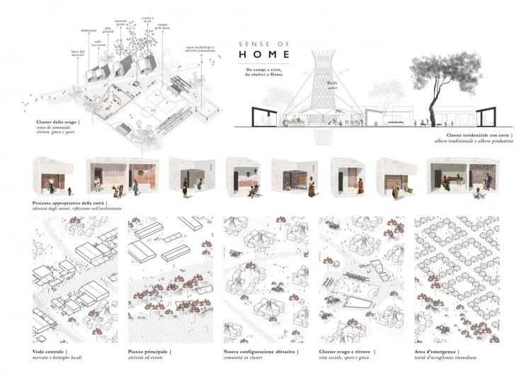 adf-web-magazine-architects-of-milan-best-graduates-award-2020-winner-14
