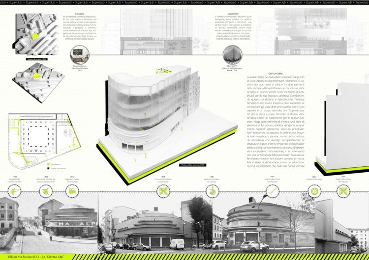 adf-web-magazine-architects-of-milan-best-graduates-award-2020-winner-2
