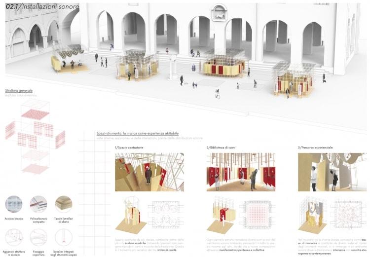 adf-web-magazine-architects-of-milan-best-graduates-award-2020-winner-4