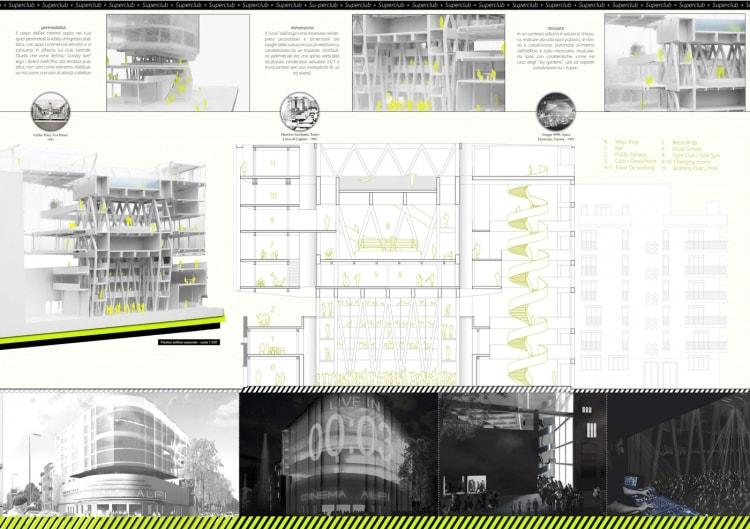 adf-web-magazine-architects-of-milan-best-graduates-award-2020-winner-5