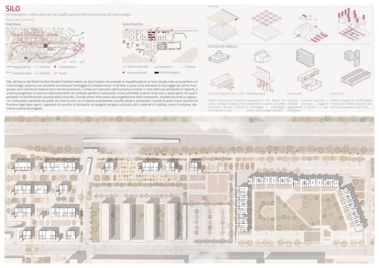 adf-web-magazine-architects-of-milan-best-graduates-award-2020-winner-9