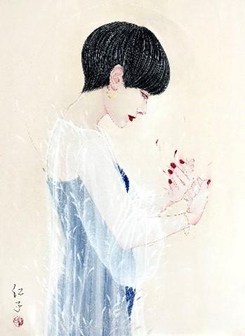 adf-web-magazine-art-market-tennoz-tashikana-koe