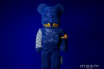 adf-web-magazine-bearbrick-tokyowaves-1 (1)
