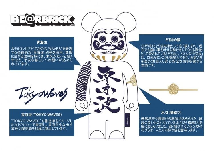 adf-web-magazine-bearbrick-tokyowaves-4
