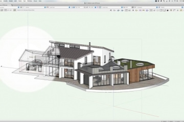 adf-web-magazine-bim-software-1