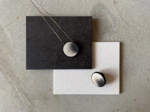 京都伝統工芸×クリエイターから生まれたプロダクトの展示「Re:DISCOVER」開催